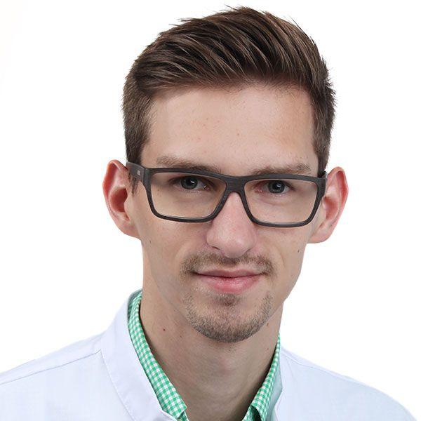 Dr Stein Dortmund